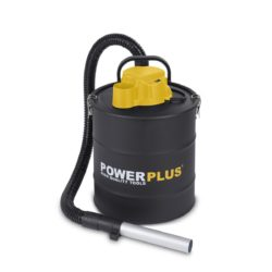 Aszuiger powerplus POWX300
