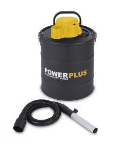 Aszuiger Powerplus POWX300 slang