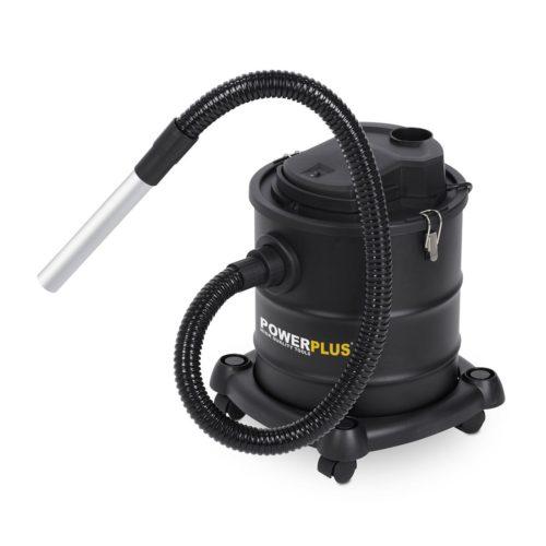 Aszuiger Powerplus POWX380