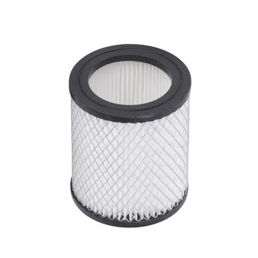 Filter aszuiger powerplus POWX300