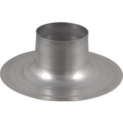 plakplaat aluminium 153mm